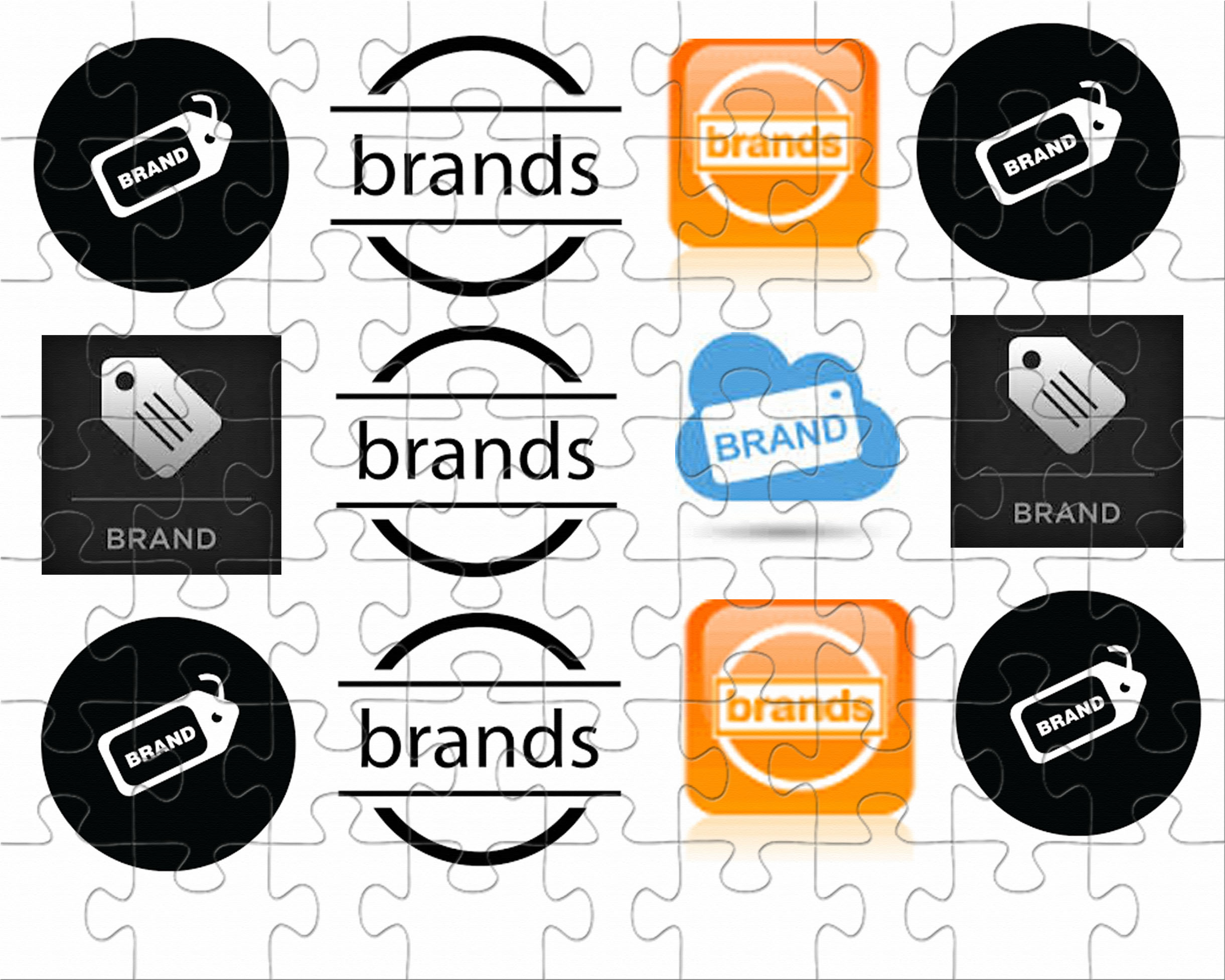 shop by brand or collection