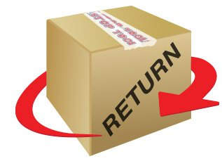 ShaGha return policy