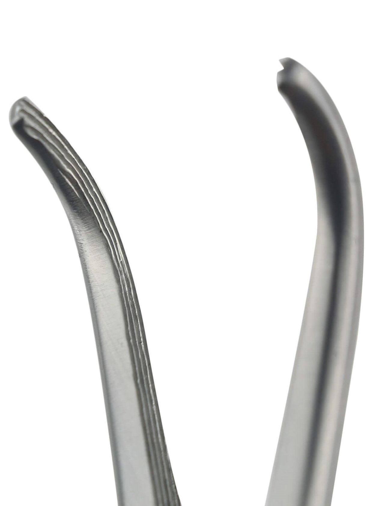 Forcep, Lahey Gall Duct 220 mm