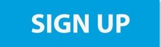signup to know new arrivals and event discounts, easy to un-sign